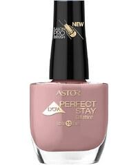 Astor Nr. 518 - Symbolic Lila Perfect Stay Gel Shine Nagellack 12 ml
