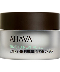 AHAVA Extreme Firming Eye Cream Augencreme 15 ml