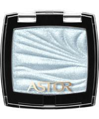 Astor Nr. 240 - Baby Blue Color Waves Eyeshadow Lidschatten 3.8 g