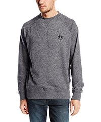 G.S.M. Europe - Billabong Herren Sweatshirt All Day CREW