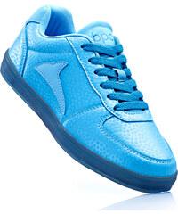 bpc bonprix collection Tennis bleu chaussures & accessoires - bonprix