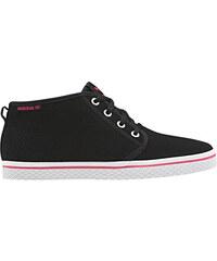 adidas Originals Adidas Honey Desert W černá