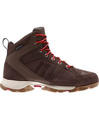 adidas Originals Adidas Winterscape CP hnědá