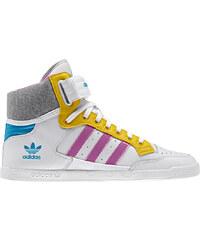 adidas Originals Adidas Centenia Hi W bílá