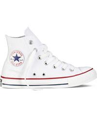 Converse Chuck Taylor All Star bílá