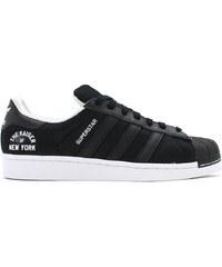 adidas Originals Adidas Superstar Beckenbauer Originals M černá