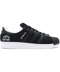 adidas Originals Adidas Superstar Beckenbauer Originals W černá