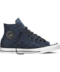 Converse Chuck Taylor All Star Nylon W modrá