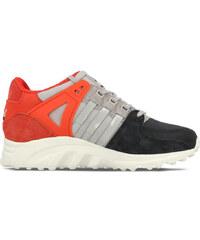 adidas Originals Adidas EQT Support 93 W šedá