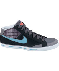 Ine Nike Capri Mid šedá