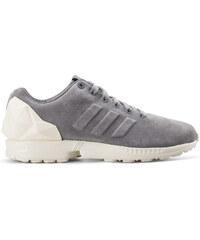 adidas Originals Adidas ZX Flux Jewel W šedá