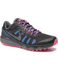 Wmns Nike Dual Fusion Trail 2 par Nike