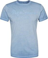Pepe Jeans T Shirt Battersea