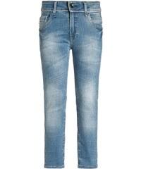 Vingino NICK Jeans Slim Fit light vintage