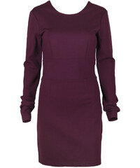Silvian Heach šaty BEDARDY