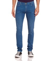 Monkee Genes Herren Skinny Jeans
