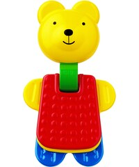 Ambi toys Medvědí kousátko