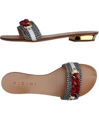 VICINI CHAUSSURES