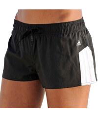 ADIDAS PERFORMANCE Koupací šortky, adidas Performance černá