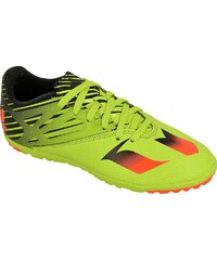 Sálová obuv adidas Messi 15,3 TF Jr S74697 S74697 - 28