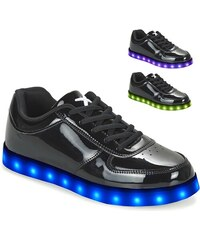 Wize Ope Chaussures POP