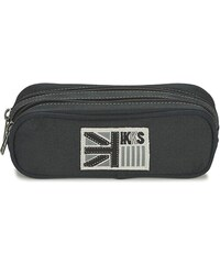 Ikks Trousse UK TROUSSE DOUBLE