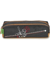 Tann's Trousse COLLECTOR BASEBALL TROUSSE DOUBLE