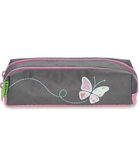 Tann's Trousse COLLECTOR BUTTERFLY TROUSSE DOUBLE