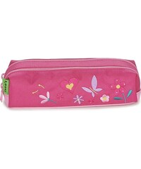 Tann's Trousse COLLECTOR FLOWERS TROUSSE DOUBLE