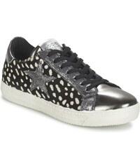 Meline Chaussures SPECCHIO CDF COCCINELLA