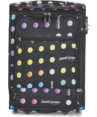 David Jones Valise OUDATOU 36L