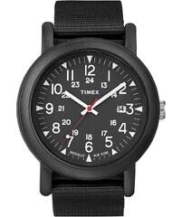 Timex The Heritage Collection ORIGINALS - Sportstil