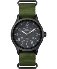 Timex Expedition Field - Sportstil