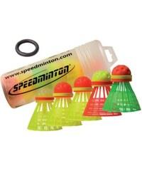 Speedminton Speedmintonball