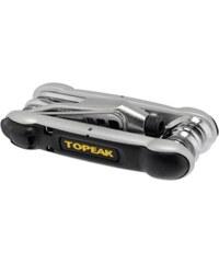 Topeak Hummer 2 Werkzeug