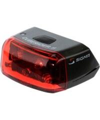 SIGMA Cuberider II Fahrradbeleuchtung