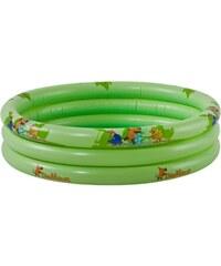 royalbeach Pool 100cm Planschbecken Kinder