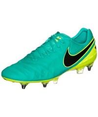Nike Tiempo Legend VI Fußballschuhe Herren