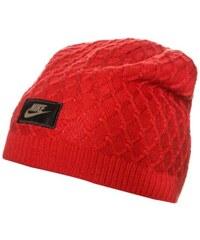Nike Cable Knit Beanie Herren