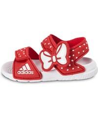 adidas Sandales Akwah 9 Disney Minnie Bébé Bébé