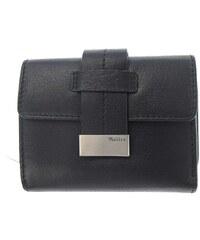 Dámská peněženka Maitre 0100 - černá