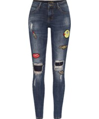 Miss Goodlife Skinny Jeans Meike