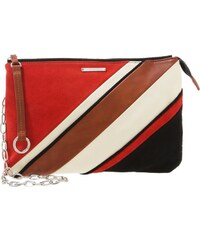 Pepe Jeans KENDALL Clutch multicolor