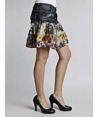 Desigual Dámská sukně 17F2781