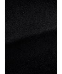 Große Größen: Stützstrumpfhose, Disée (3 Stck.), schwarz, Gr.1 (38/40)-8