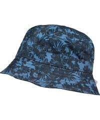 Kangaroo Poo Herren AOP Bucket Beanie Mütze Blau