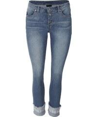 BEST CONNECTIONS 78 Jeans