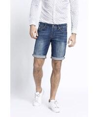 Guess Jeans - Kraťáskové kalhoty
