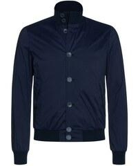 Herno - Jacke für Herren