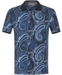 Etro - Polo-Shirt für Herren